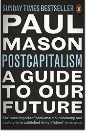 postcapitalismCoverPic