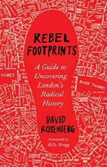 rebelfootprintsCoverImage