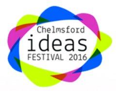 ideasfest2016button