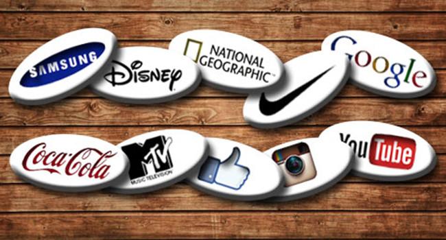 top-10-brands-social-media