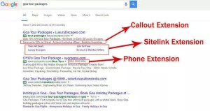 adwords-ad-extensions