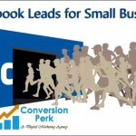 How Do Facebook Ads Help Small Business Owners?