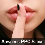 5 Adwords PPC Secrets to Get More Conversions