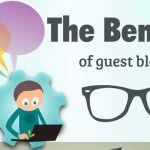 Why Guest Blogging is the Best Inbound Marketing Strategy