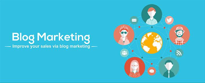 blog-marketing-simple-tips