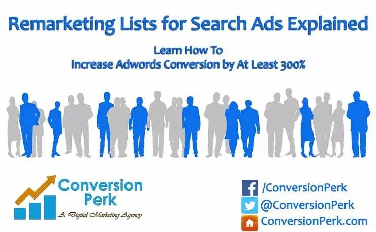 remarketing-lists-for-search-ads