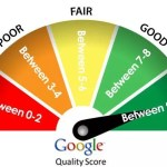 Google Adwords Update – New & Improved Quality Score Reporting is here!