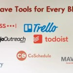 Top 10 Must Have Tools for Every Efficient Bloggers
