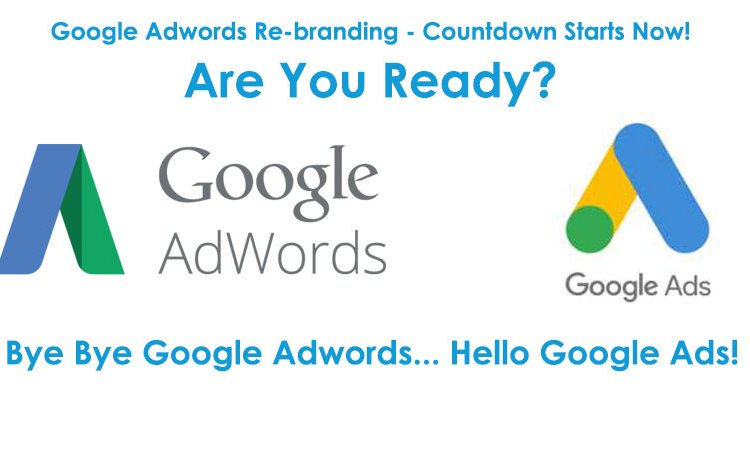 adwords-google-ads