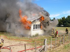 3 tips for landing page optimization fire safety