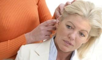 Leprix des appareils auditifs