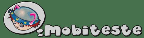 MobiTeste