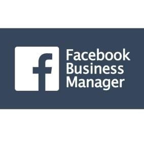 Administração Conteúdo e Anúncios Facebook