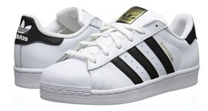 adidas shoe example 2 convert your shoe size