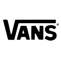 Vans Logo Convert Your Shoe Size
