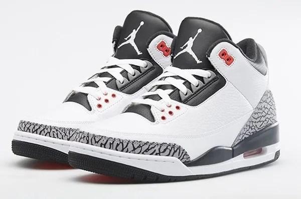 Jordan Example1 Convert Your Shoe Size