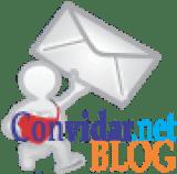 Sobre o blog do convidar