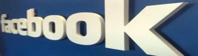 Facebook e seu sucesso como marketing online