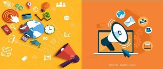 Uma campanha de marketing viral nas redes sociais dará evidência a minha empresa?