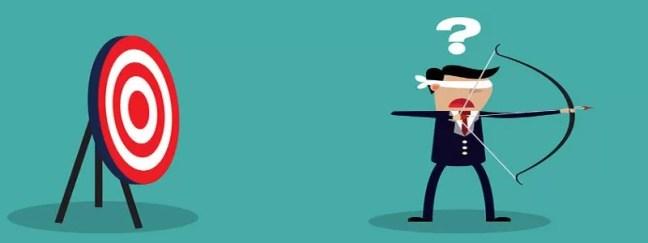 Marketing digital nas redes sociais e seus erros