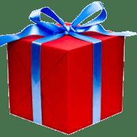 formula oab download completo com os bonus