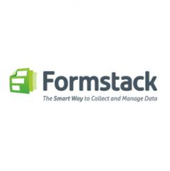 Formstack-Logo