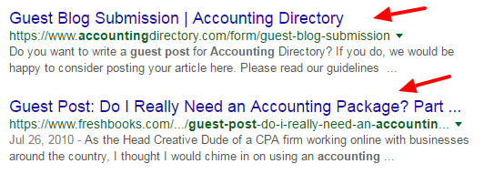 accounting-guest-post-targets