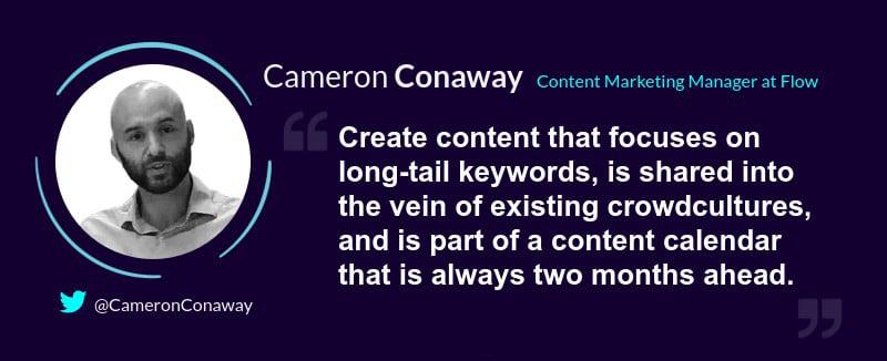 cameron-conaway
