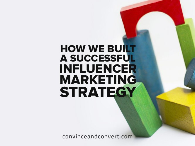 how-we-built-a-successful-influencer-marketing-strategy