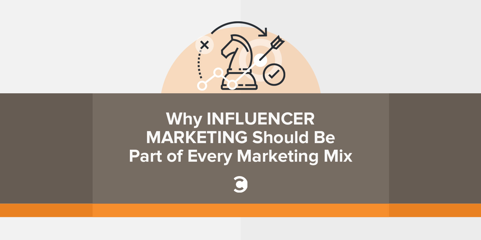 Why Influencer Marketing Should Be Part of Every Marketing Mix