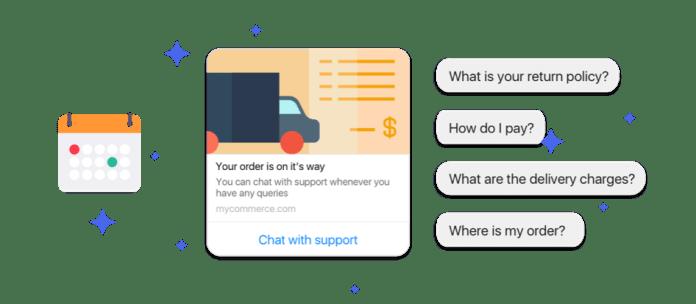 Morph-ai chat bot technology