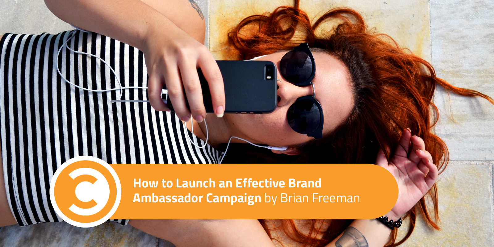 How to Launch an Effective Brand Ambassador Campaign
