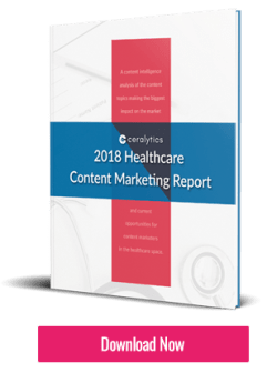 healthcare-content-marketing-download