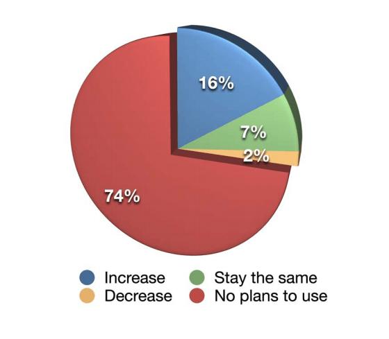 TikTok Usage Plans