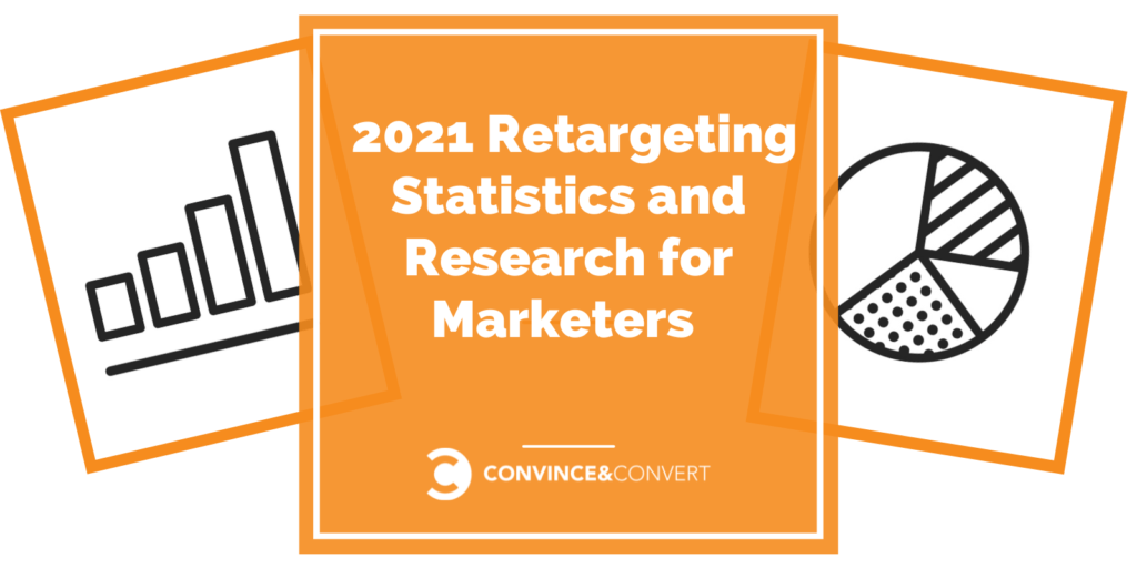 2021 Retargeting Statistics and Research for Marketers Twin Front