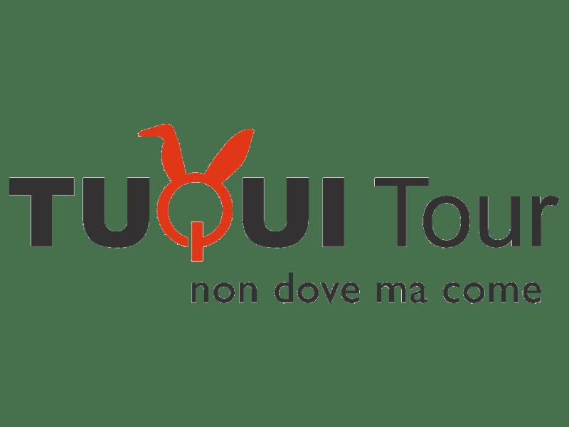 TuQui Tour