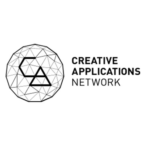 creativeapplications