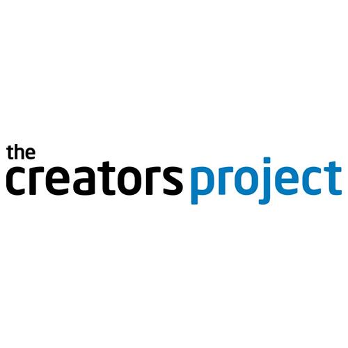 thecreatorsproject