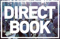 DIRECT BOOK