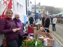 Incredible Edible Conwy