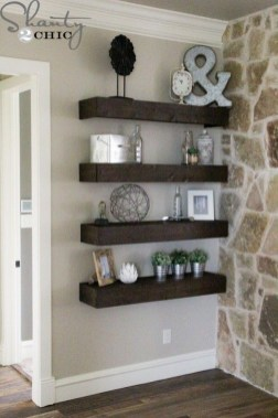 Gorgeous Rustic Home Decor Ideas You Will Totally Love 09