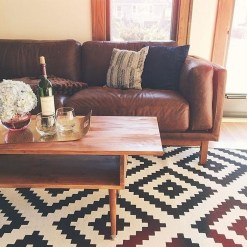 Amazing Coffee Table Ideas Get Quality Time 02