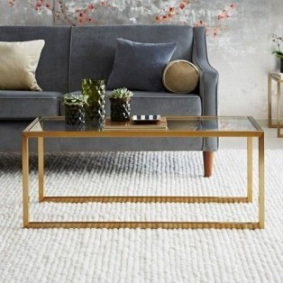 Amazing Coffee Table Ideas Get Quality Time 33