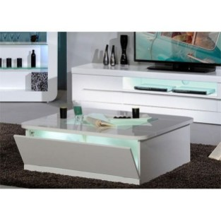 Amazing Coffee Table Ideas Get Quality Time 34