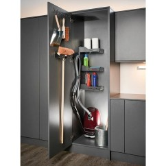 Best Ways To Organize Kitchen Cabinet Efficiently 49
