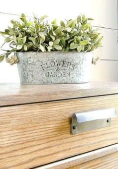 Fantastic Simple Farmhouse Home Decor Ideas 16