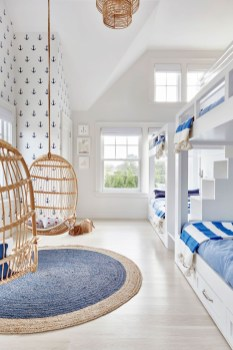 Incredible Bedroom Design Ideas For Kids 08