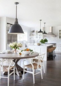 Modern Dream Kitchen Design Ideas You Will Love 27