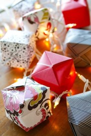 Exciting Christmas Lanterns For Indoors And Outdoors Ideas 18