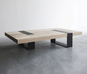 Perfect Coffee Tables Design Ideas 03